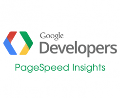 PageSpeed Insightsの使い方 ブラウザのキャッシュを活用する .htaccess 読み込み速度アップ