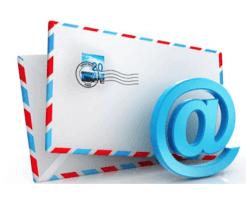 メールアドレス無料と有料の使い分け!フリー取得のおすすめは?