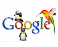 GoogleペナルティをSearch Consoleで確認!原因と対策をチェック