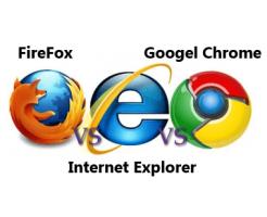 Google chromeの使い方!ブックマーク(お気に入り)やシークレットモード