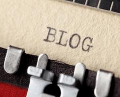 トレンドアフィリエイトのブログタイトルは手動ペナルティ対策必須