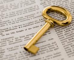 Googleアナリティクスの検索キーワードの調べ方(全体と個別記事)