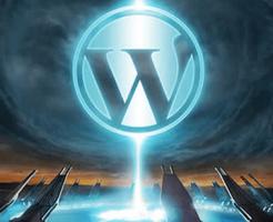 WordPressテーマ無料版5選!日本語・レスポンシブ・シンプルで!