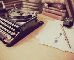 ブログアフィリエイト記事の書き方講座!コツとポイントは?