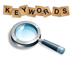 トレンドアフィリエイト稼げないキーワード稼げるキーワード選定方法