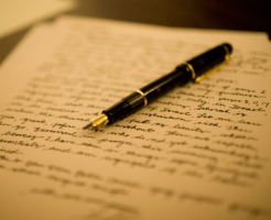 ブログ記事の文字数は何文字が適切?SEO対策と読みやすい最適値は?