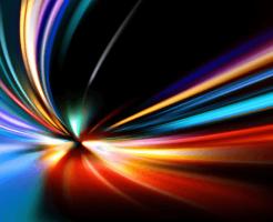 mp3再生速度一括倍速変換フリーソフトAudacity!無料で保存可能