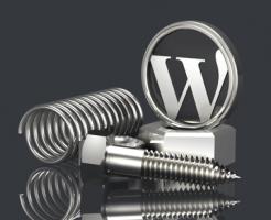 WordPressテーマのおすすめは(有料&無料)?インストールと削除方法も