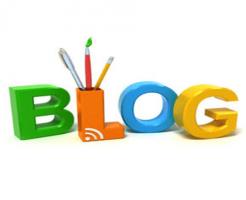 無料ブログと有料ブログ(独自ドメイン)の違い!メリットデメリット
