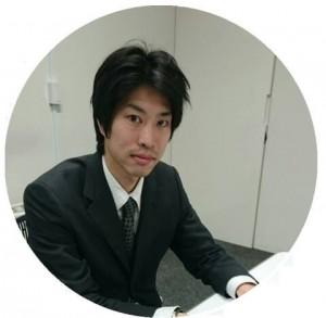 タノスクドットコム梶田洋平