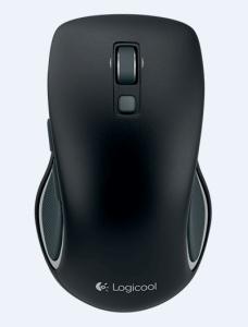 ロジクールワイヤレスマウス M560