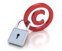 ブログに画像を転載(引用)するのは著作権侵害?芸能人や動画は?