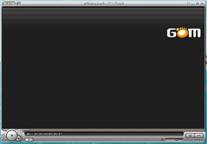 GOM-Playerのクラシック