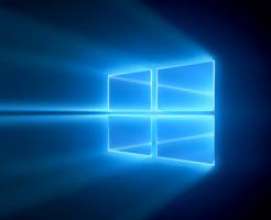 windows10への更新でigfxHK Moduleは動作を停止しました