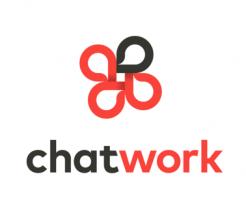 チャットワークの新規登録方法と初期設定!コンタクト申請方法も