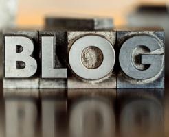 ブログにアクセスを集めるネタの種類と特徴