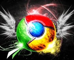 Google Chromeクローム拡張機能おすすめの便利な使い方まとめ2017