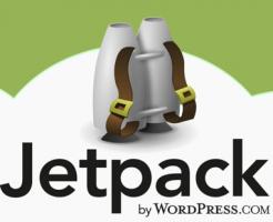 WordPress Jetpackのサイトアクセラレーター(CDN)の設定と使い方!注意点も