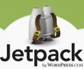 WordPress JetpackのPHOTON(CDN)の設定と使い方!注意点も