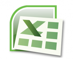 EXCELエクセルで文字列を結合する方法(関数)!空白や文字挿入も