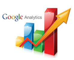 Googleアナリティクスで複数サイト・複数ドメインを一括で計測管理する方法