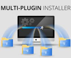 WordPressプラグイン一括インストールMulti Plugin Installerの使い方!