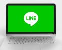 パソコン(PC)のみでLINEをする方法!アカウントの新規登録は可能?