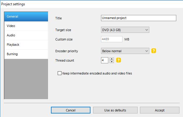 project-settings-2