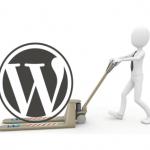WordPressのサーバー移行手順とおすすめの引っ越しプラグイン