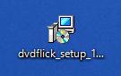 dvd-flick-setup