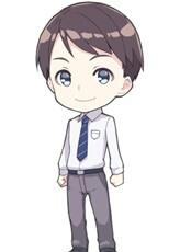 富山一史affikatsu.com