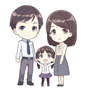 AFFIKATSUアフィ活運営者の富山一史