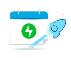 Jetpackを使ってWordPressとツイッターを連携する方法