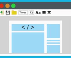 WordPressプラグインInsert Headers and Footersの使い方
