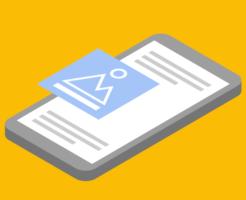 アドセンス自動広告でトップページや特定のカテゴリーを非表示にする方法