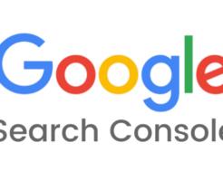 Googleサーチコンソールで特定のページの検索キーワードや平均掲載順位を確認する方法
